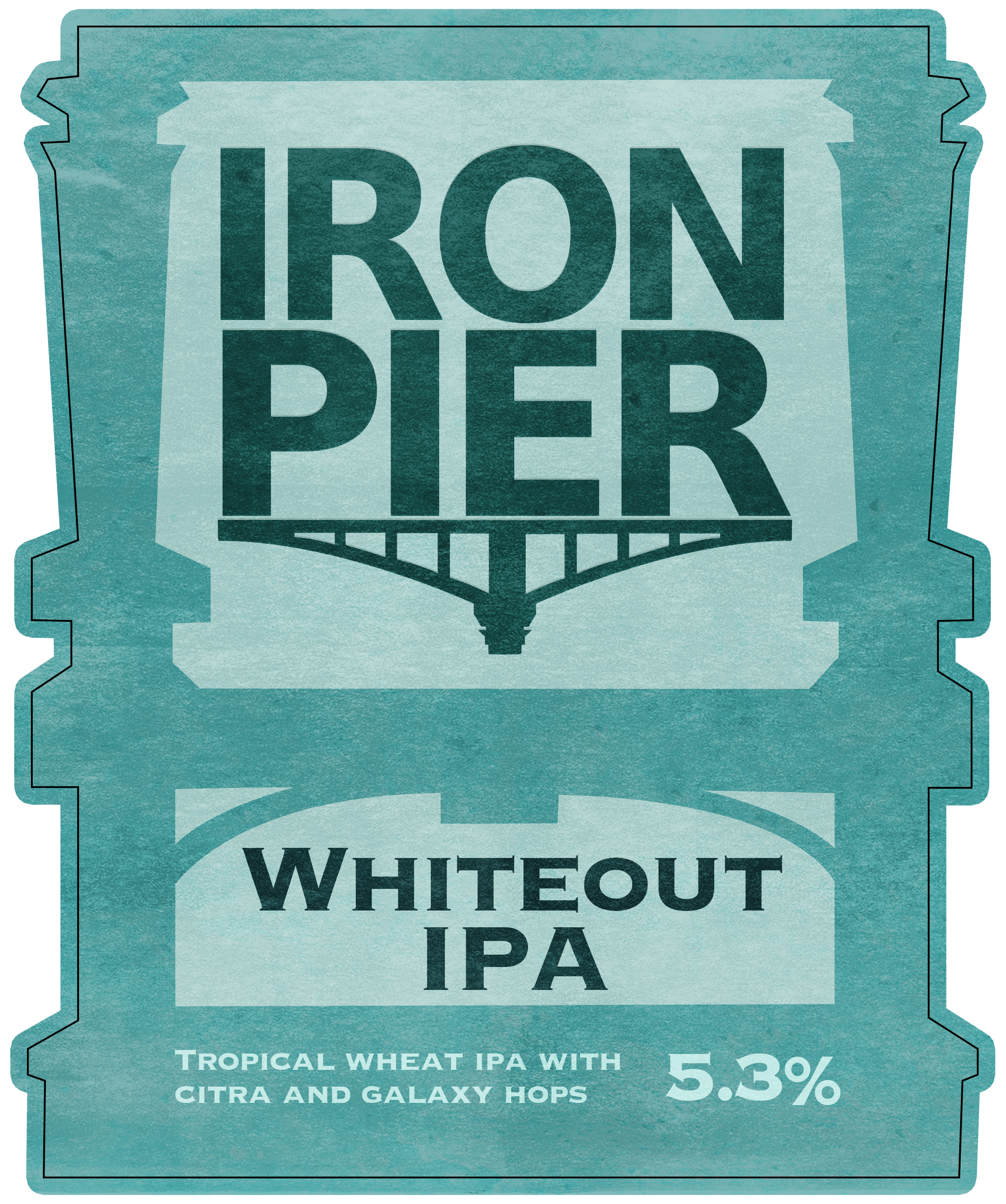 Whiteout IPA Clip.png