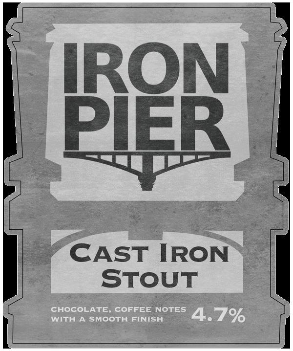 Cast Iron Stout Clip.png