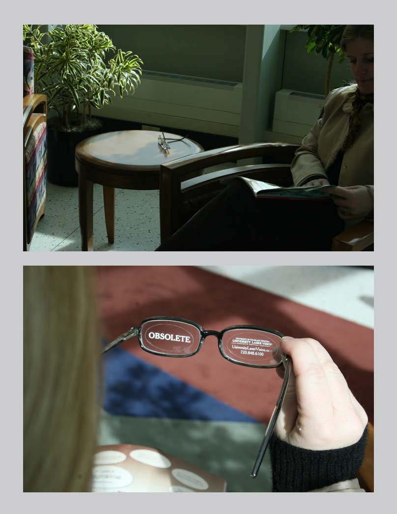 UCH Glasses Ambient Jpeg.jpg