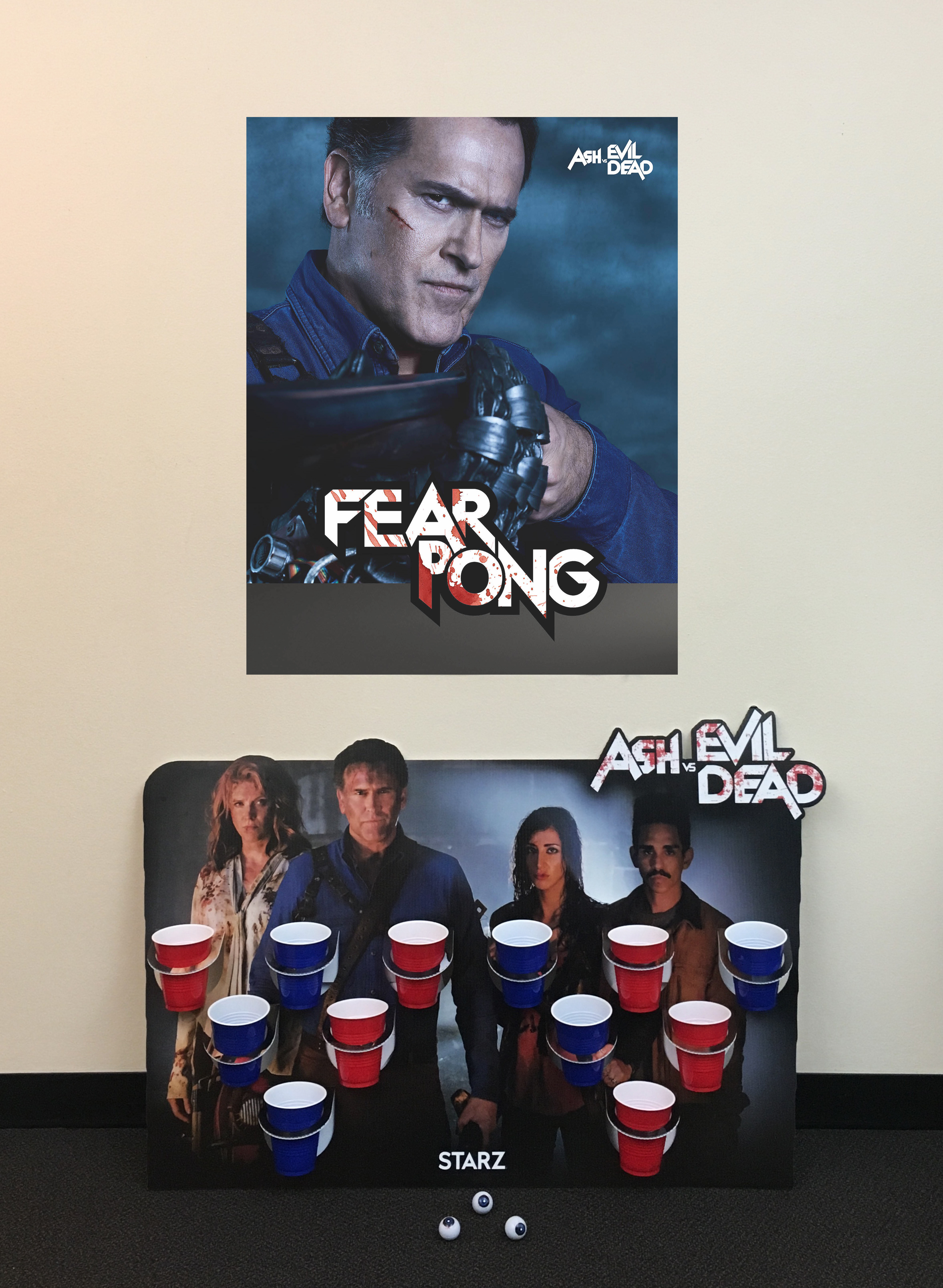 Fear Pong Retouched.jpg