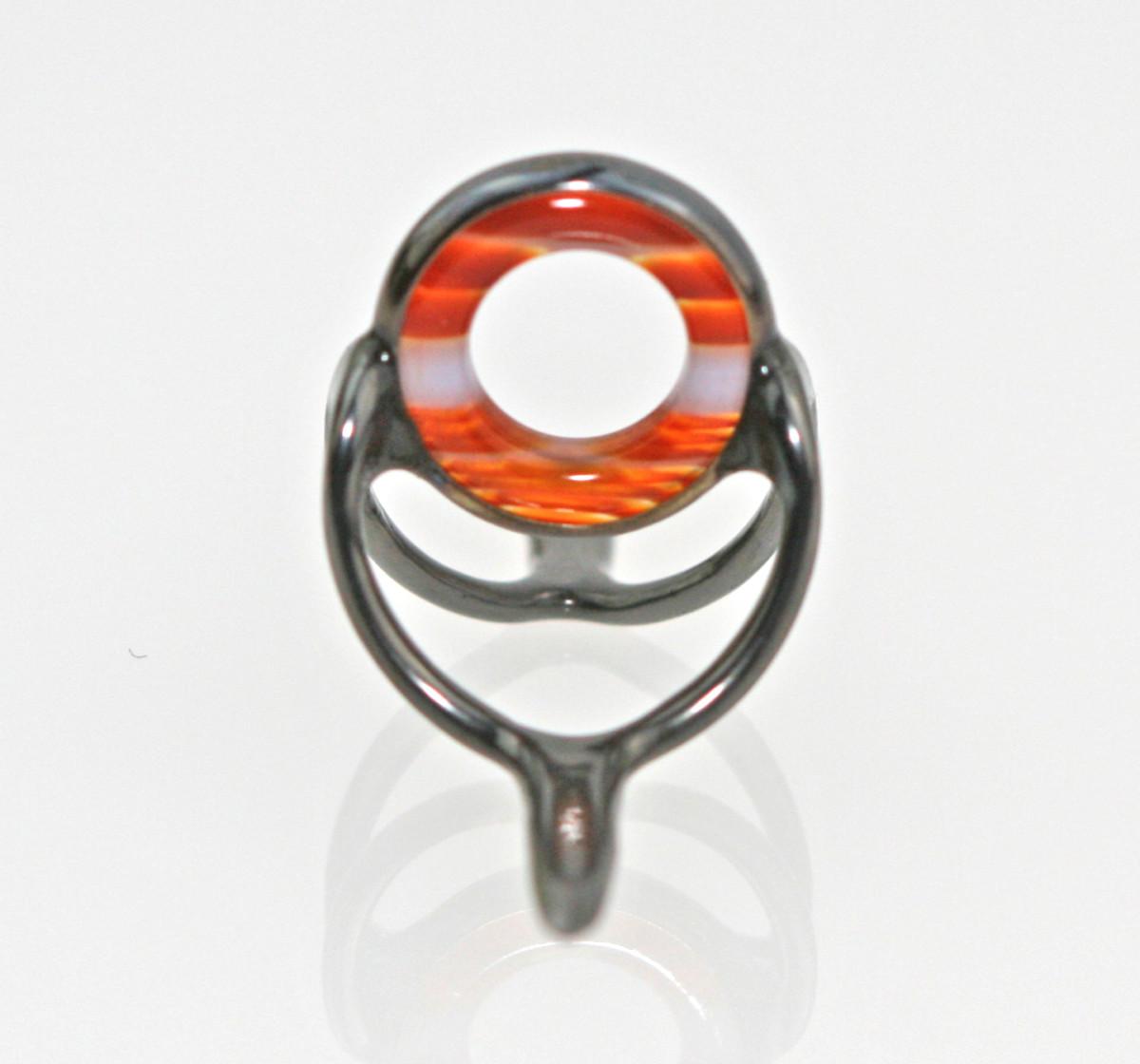 ROY-Agate-Banded-Leans-Orange-9mm-Blued-IV.jpeg
