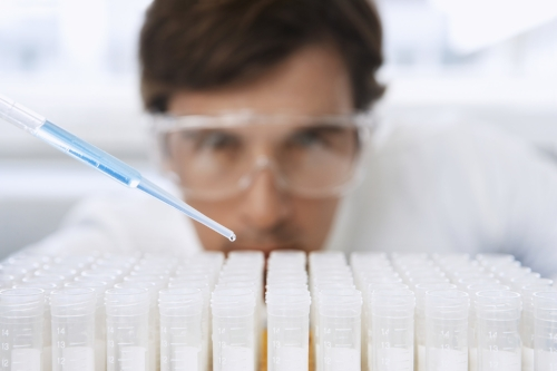 Key Drivers Shaping the BioPharma Industry Today