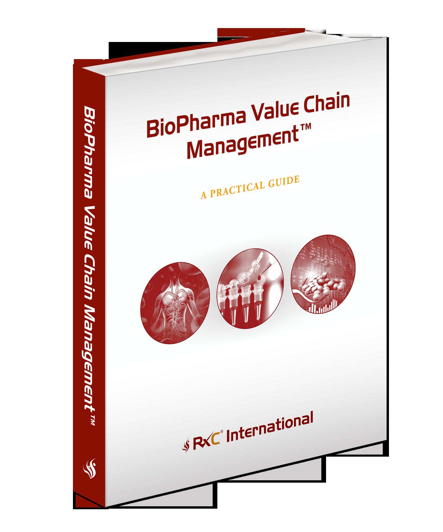 BioPharma Value Chain Management