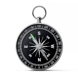 RxC Compass.jpg