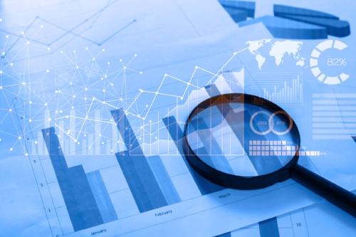 Commercial Effectiveness -