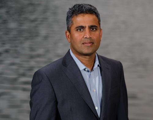 RxC International Subbarao Jayanthi