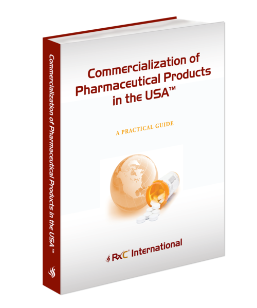 RxC International Commercialization of BioPharma Products in the USA.png