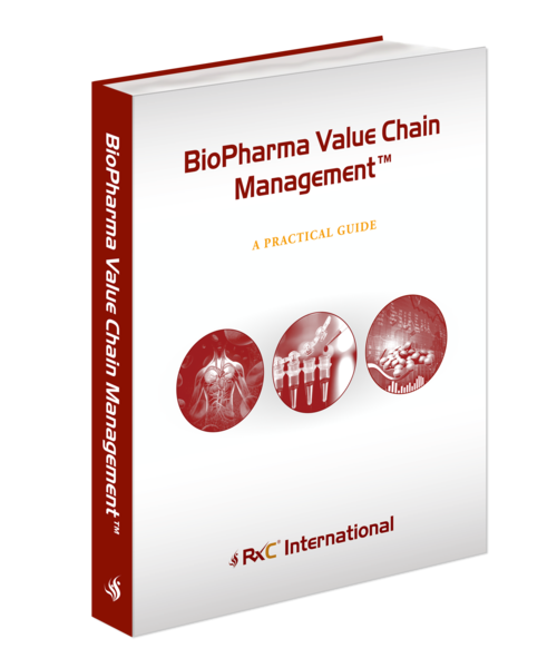 RxC International BioPharma Value Chain Management.png