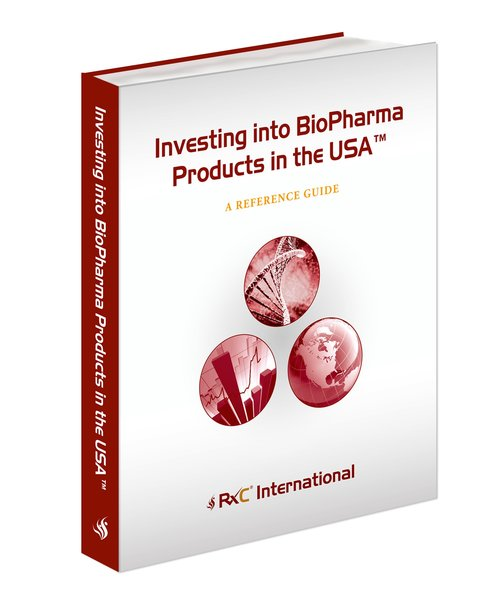 RxC International Investing into BioPharma Products in the USA.jpg