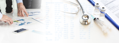 RxC International Gene Therapy Newsletter