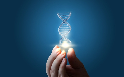 RxC Gene Therapy Jan 7 Announcement.jpg