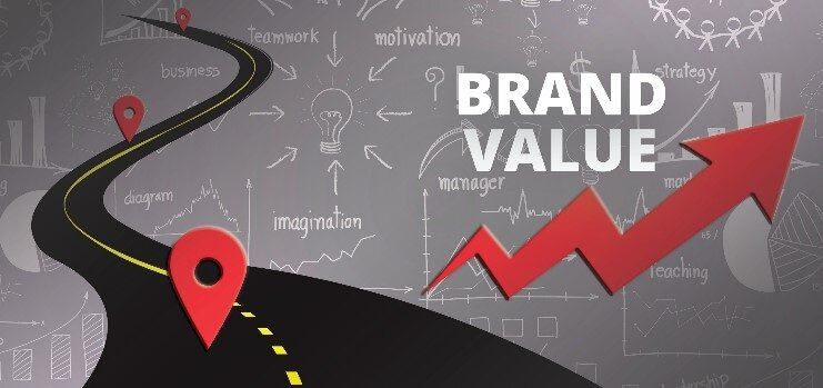 rxc-brand-value.jpg