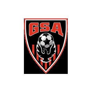 Gwinnett Soccer Academy -