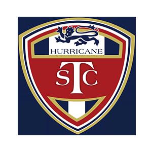 TSC Hurricane Soccer Club -