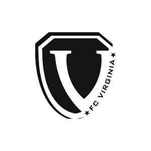 FC Virginia Soccer Club -