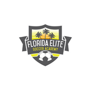 Florida Elite SoccerAcademy -