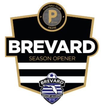 2018 Brevard Season Opener - August 18-19, 2018Melbourne, FL
