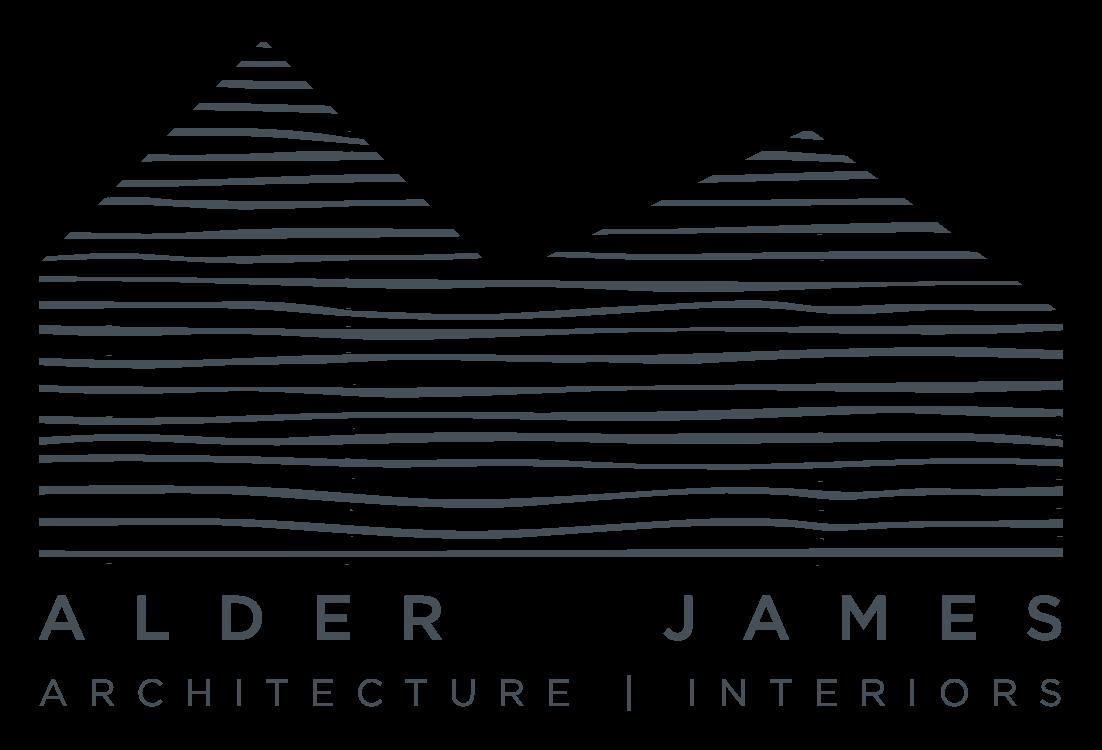 AJ House Logo - White Background.png