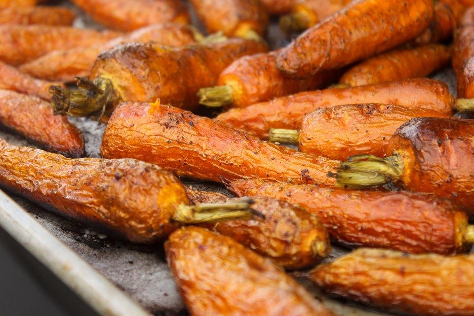 carrots2.jpg