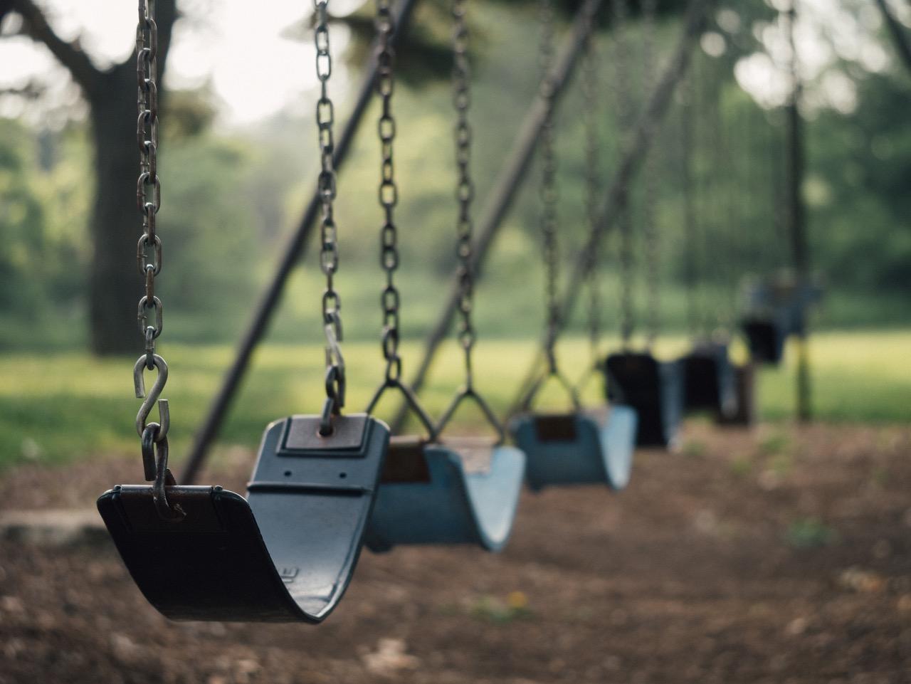 swings.jpeg