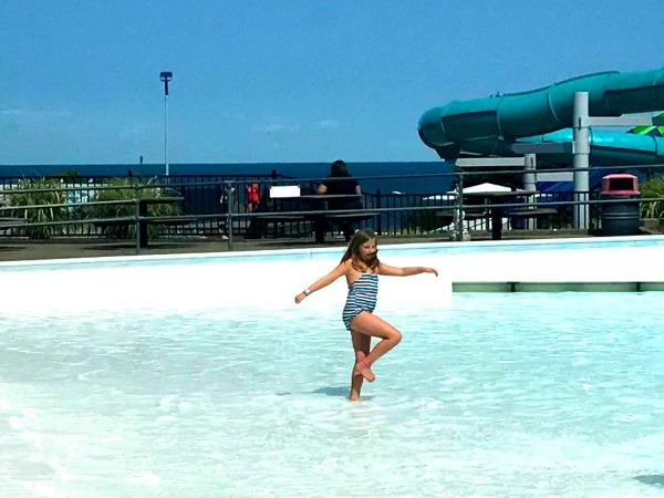 Ella in the water2.jpg