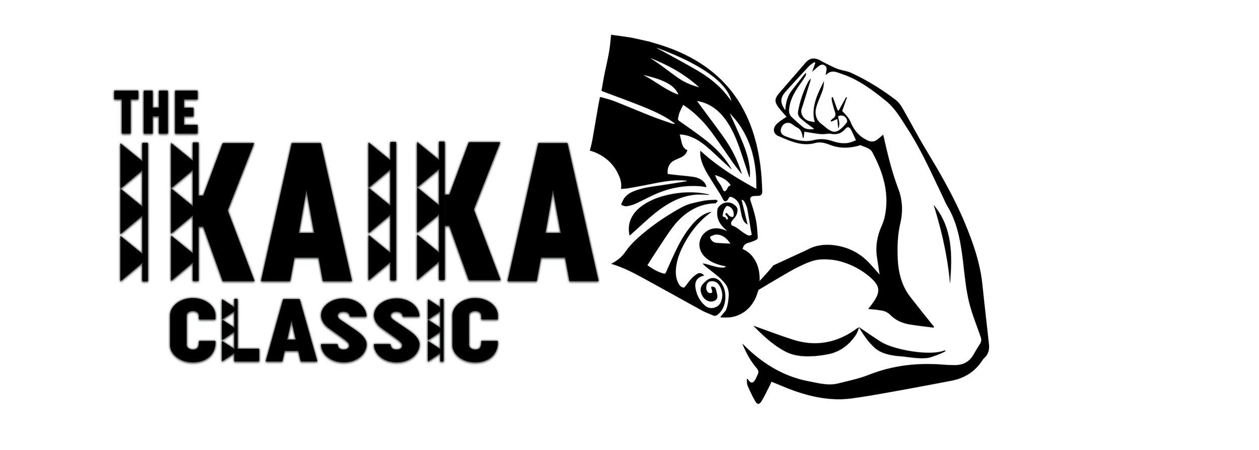 Ikaika Classic