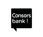 logo_consors.png
