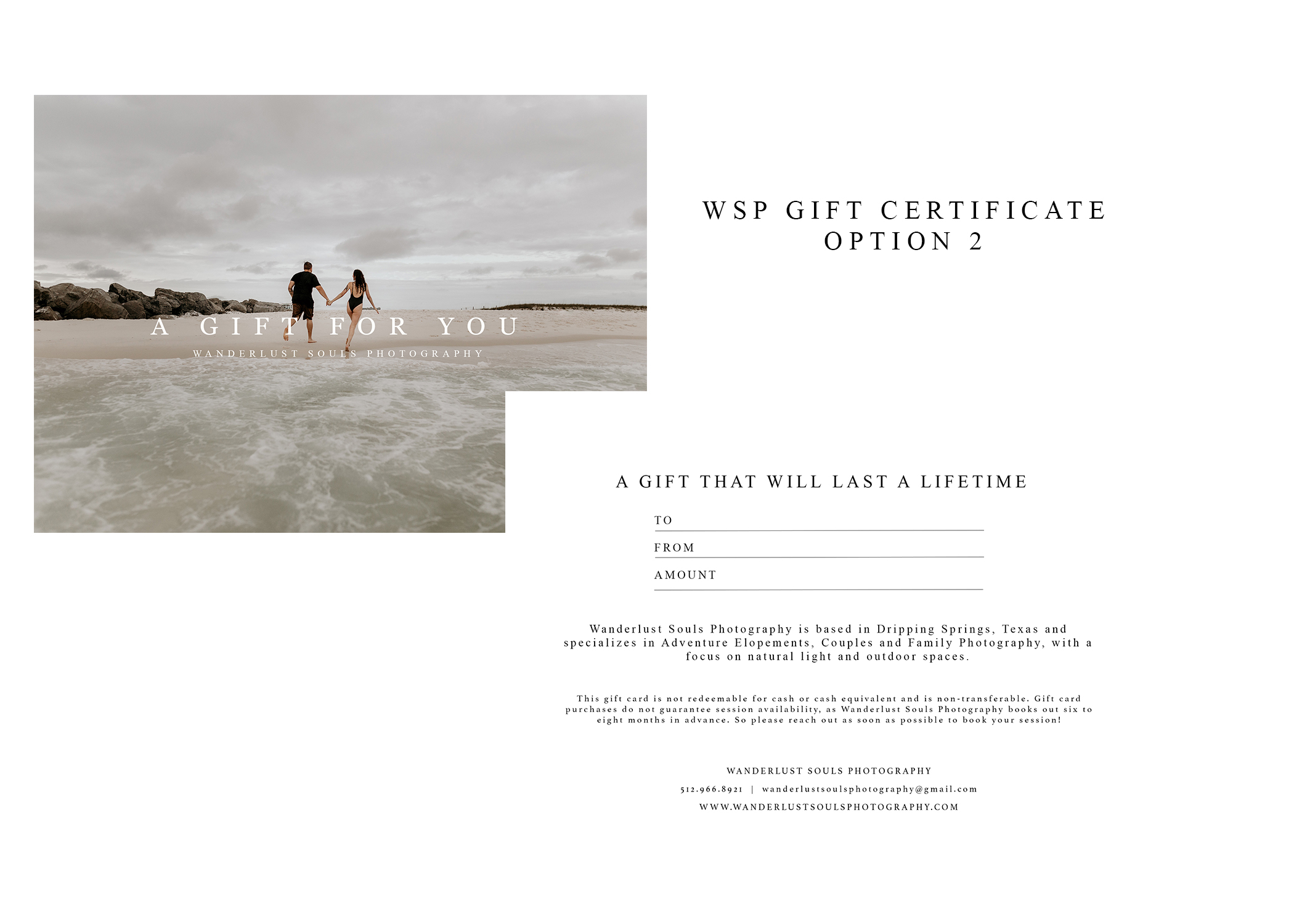 GIFT CERTIFICATE 2 (COUPLE).jpg