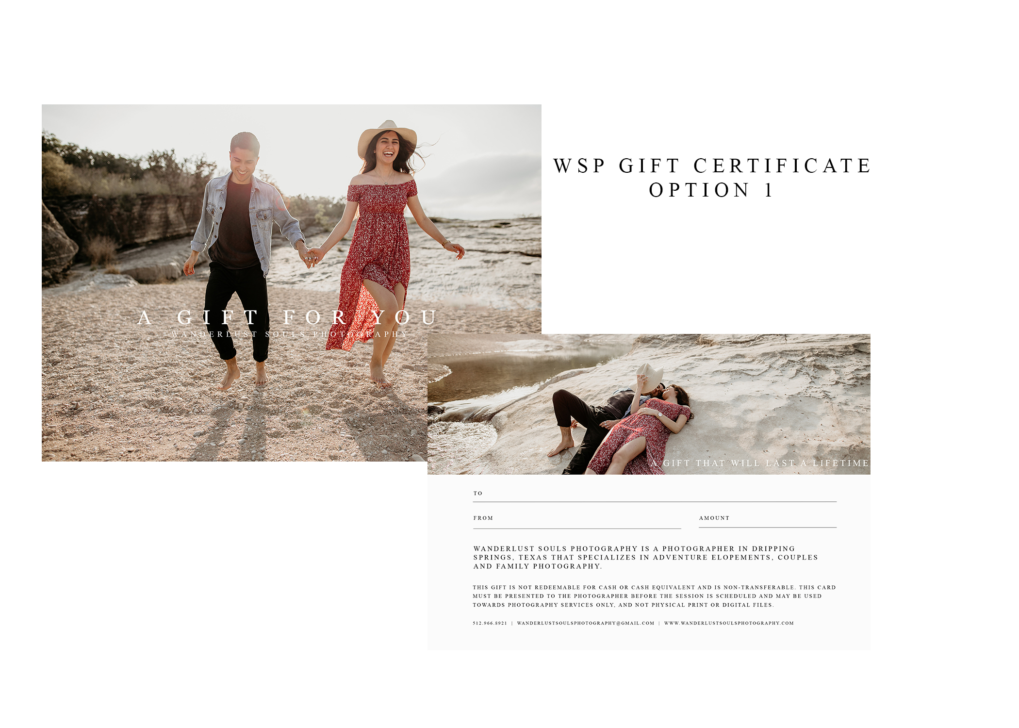 GIFT CERTIFICATE 1 (COUPLE).jpg