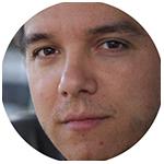 Daniel Peixe Expert Workshop Tutor