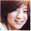 Ikumi_Moriya_100px_01.png