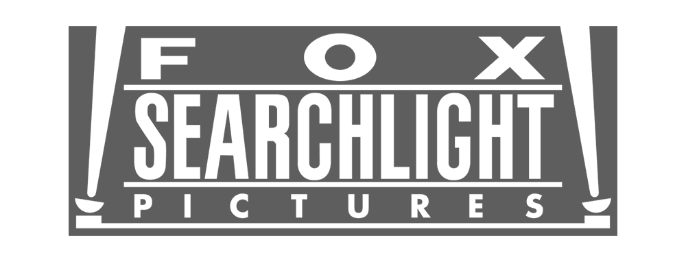 Fox-Searchlight.png