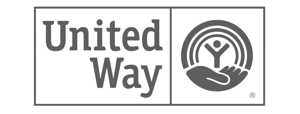 United-wy.png
