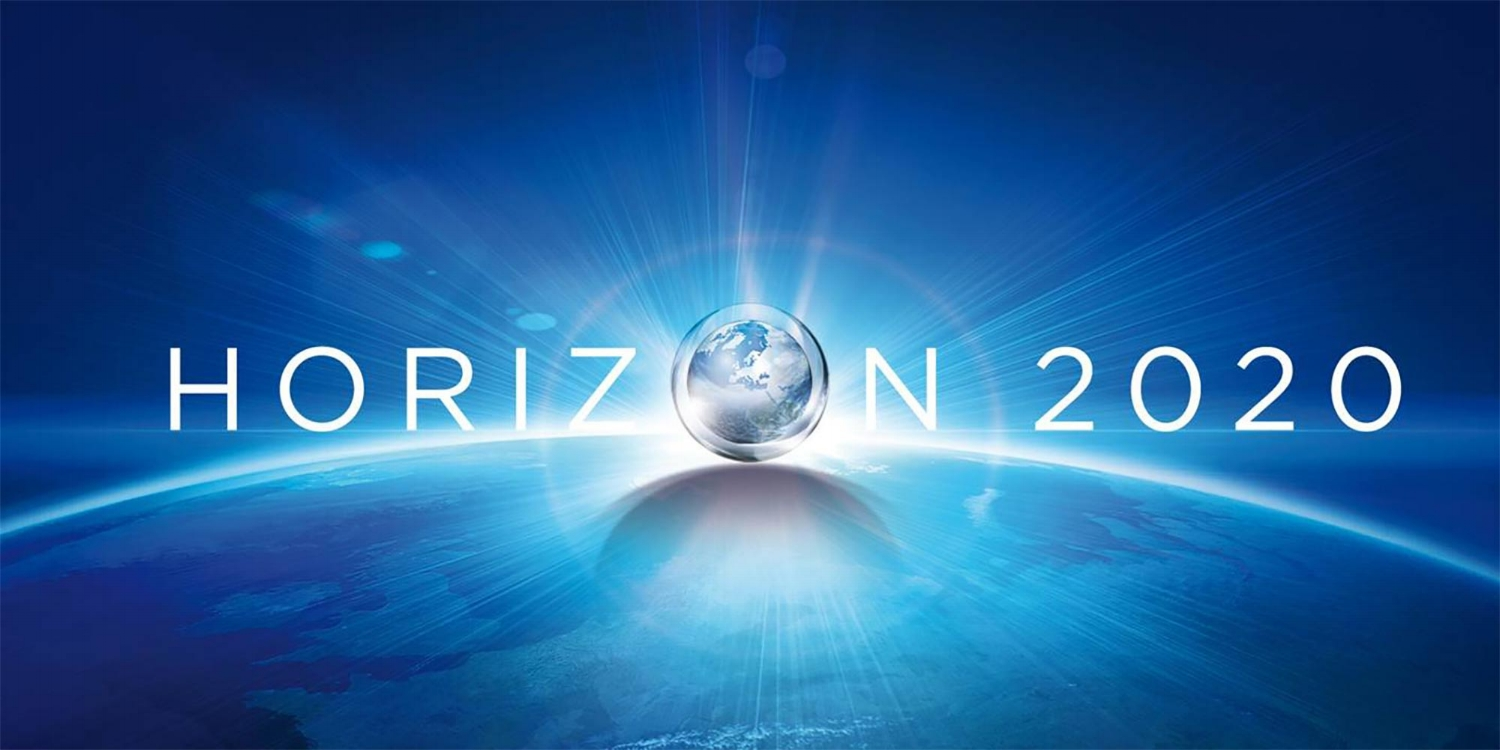 Horizon 2020 EU Research and Innovation Programme