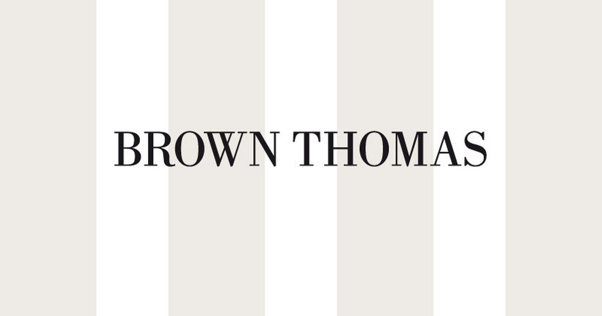 BrownThomas_Logo_Stripes_800.jpg