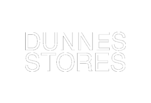 dunnes-stores.png