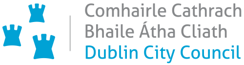 Dublin-City-Council-Logo.png