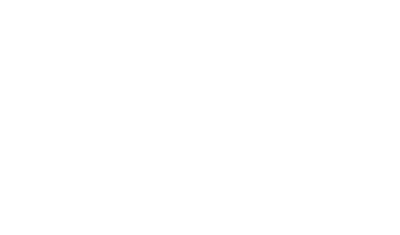 Video-Production-Company-HSE-WHITE-Health-Service-Executive-Brand-Logo.png