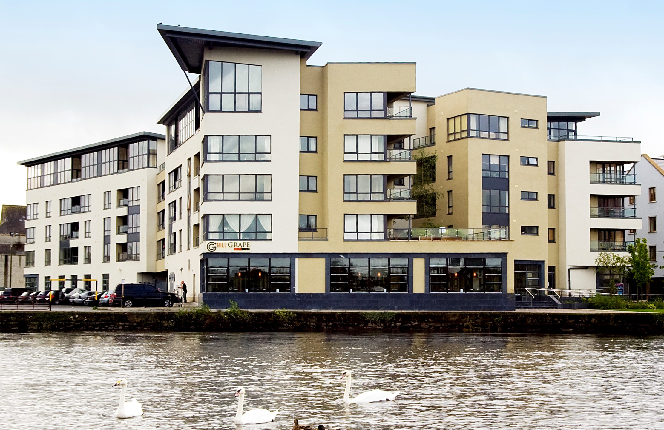 Riverdell-Apartments-Carlow.jpg