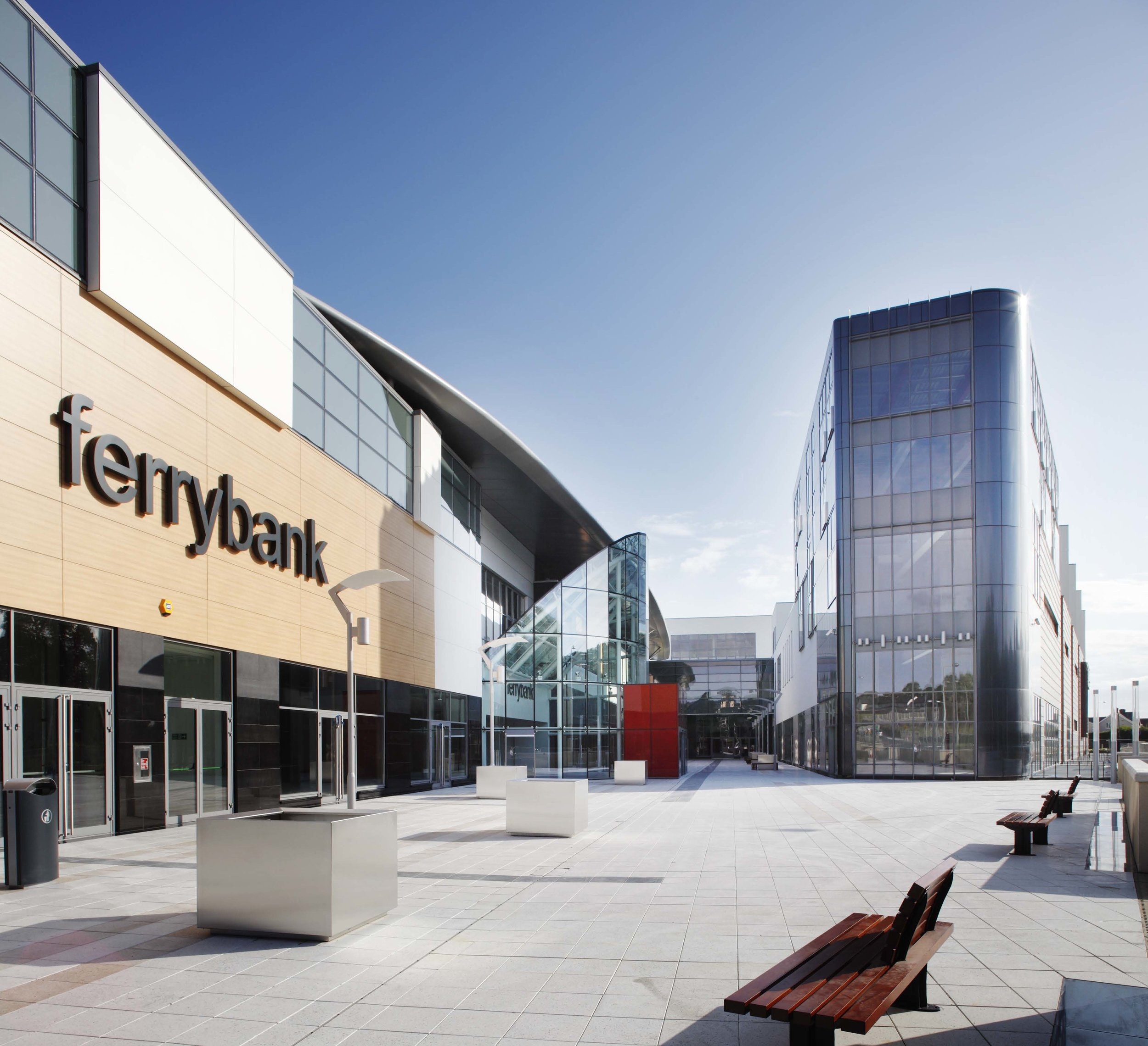 Ferrybank Shopping Centre NLCE Projects Page.jpg