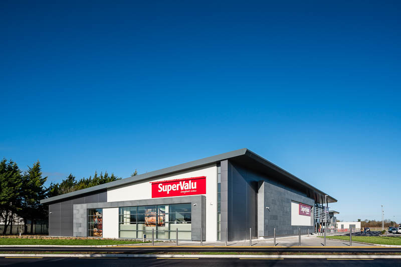 Supervalu athlone.jpg