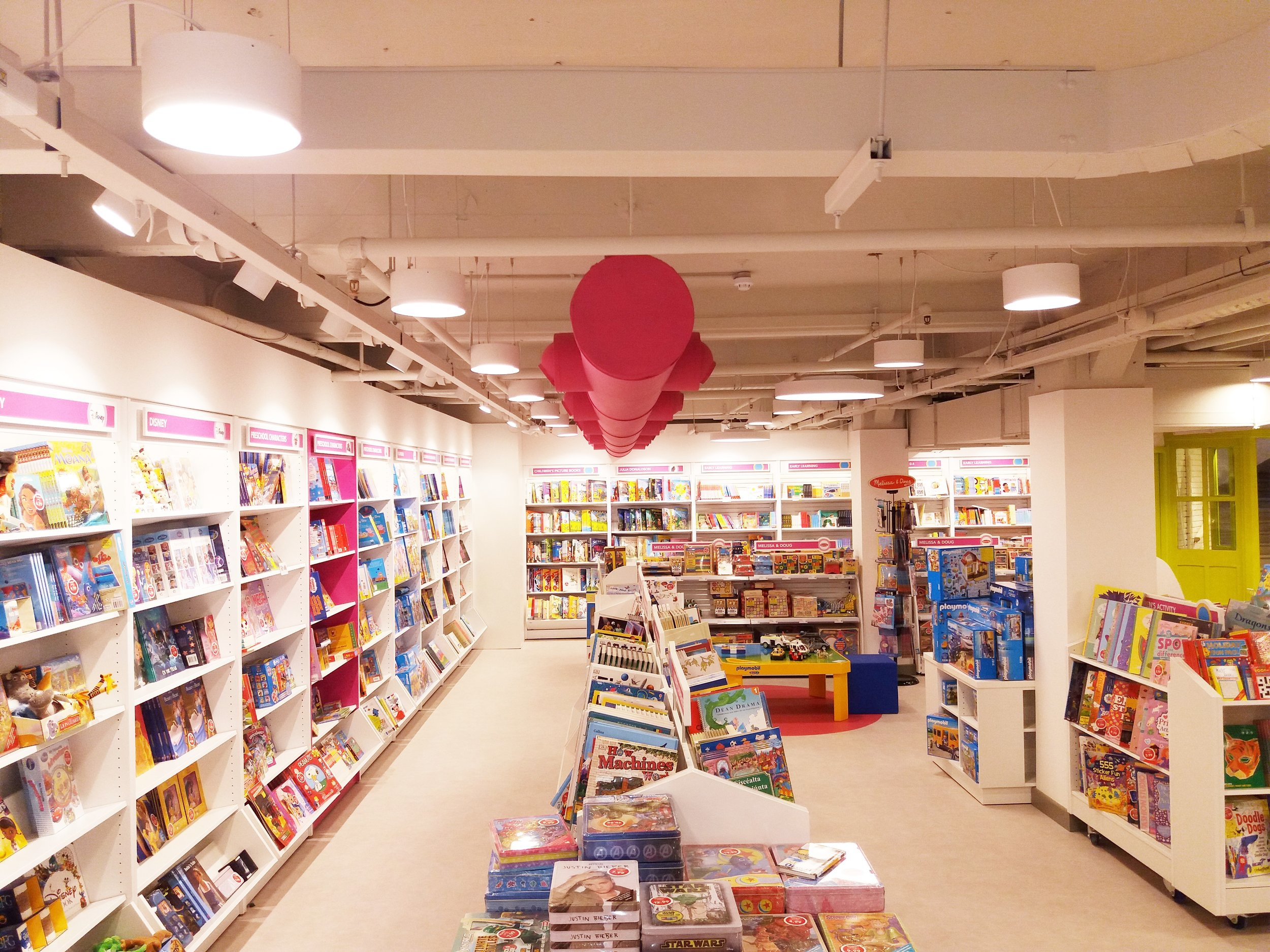 Easons-basement-refurbishment.jpg