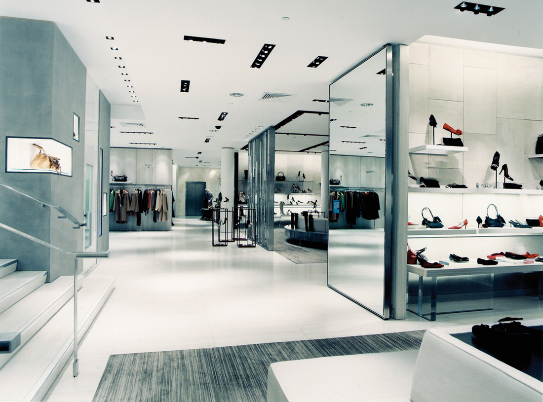 Brown Thomas - Shoe Gallery.jpg