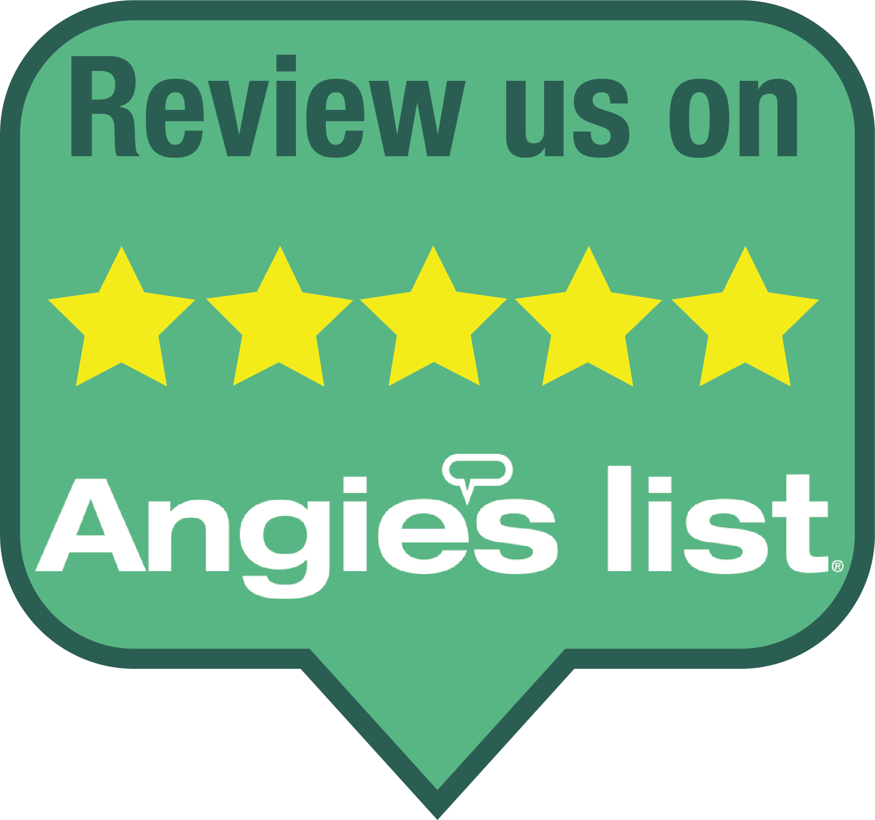 Vote for Us - Angies List.png