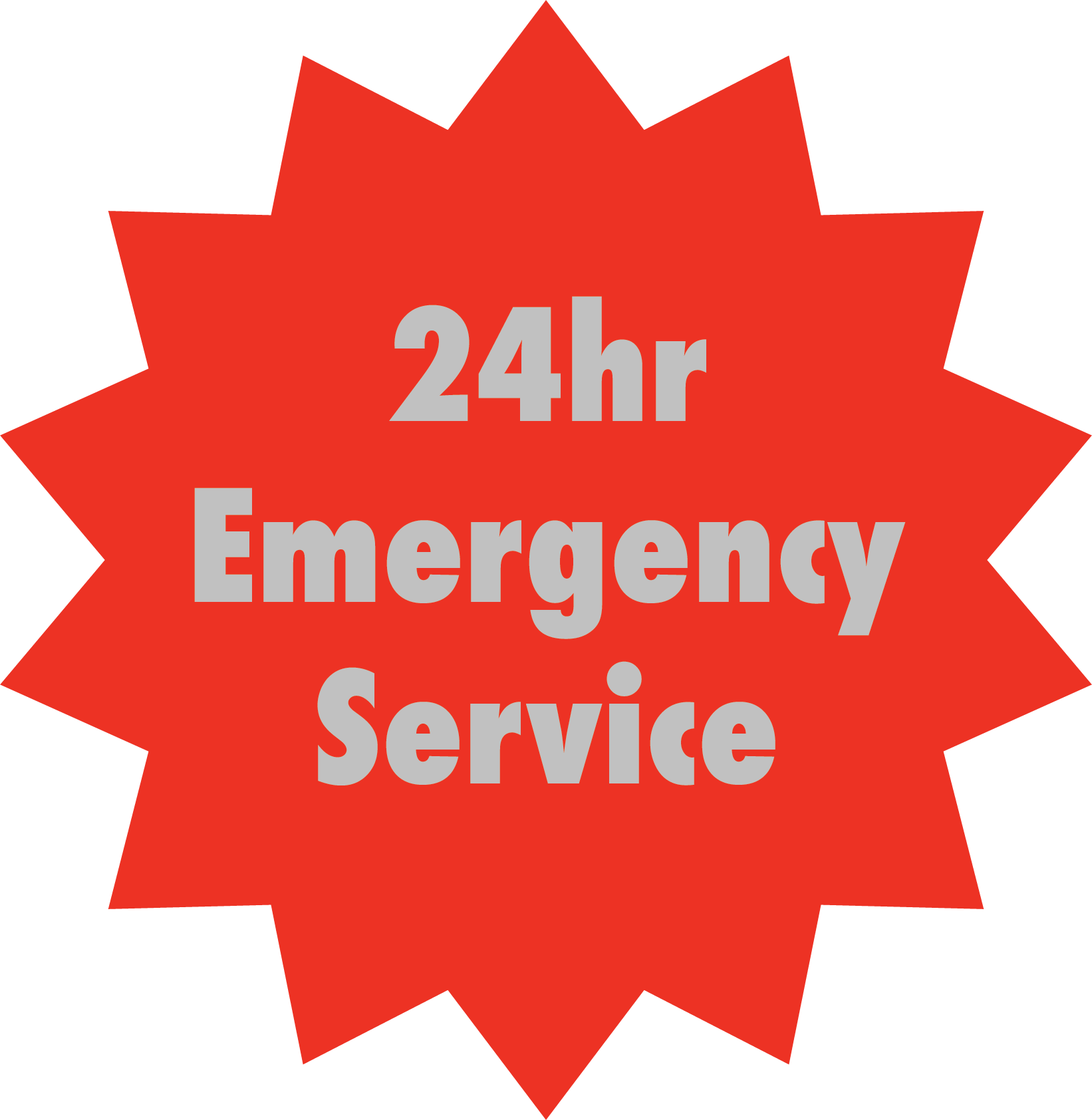 24hr Emergency Service.png