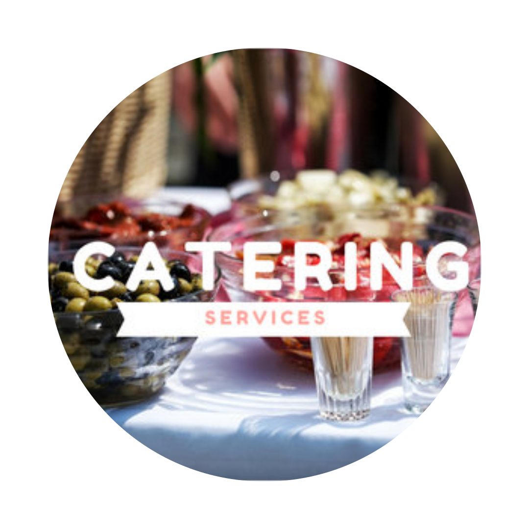 Chattanooga Catering Services