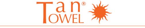 tan towel1.png