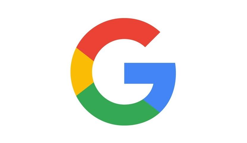 G%2BGoogle%2BLogo.jpg