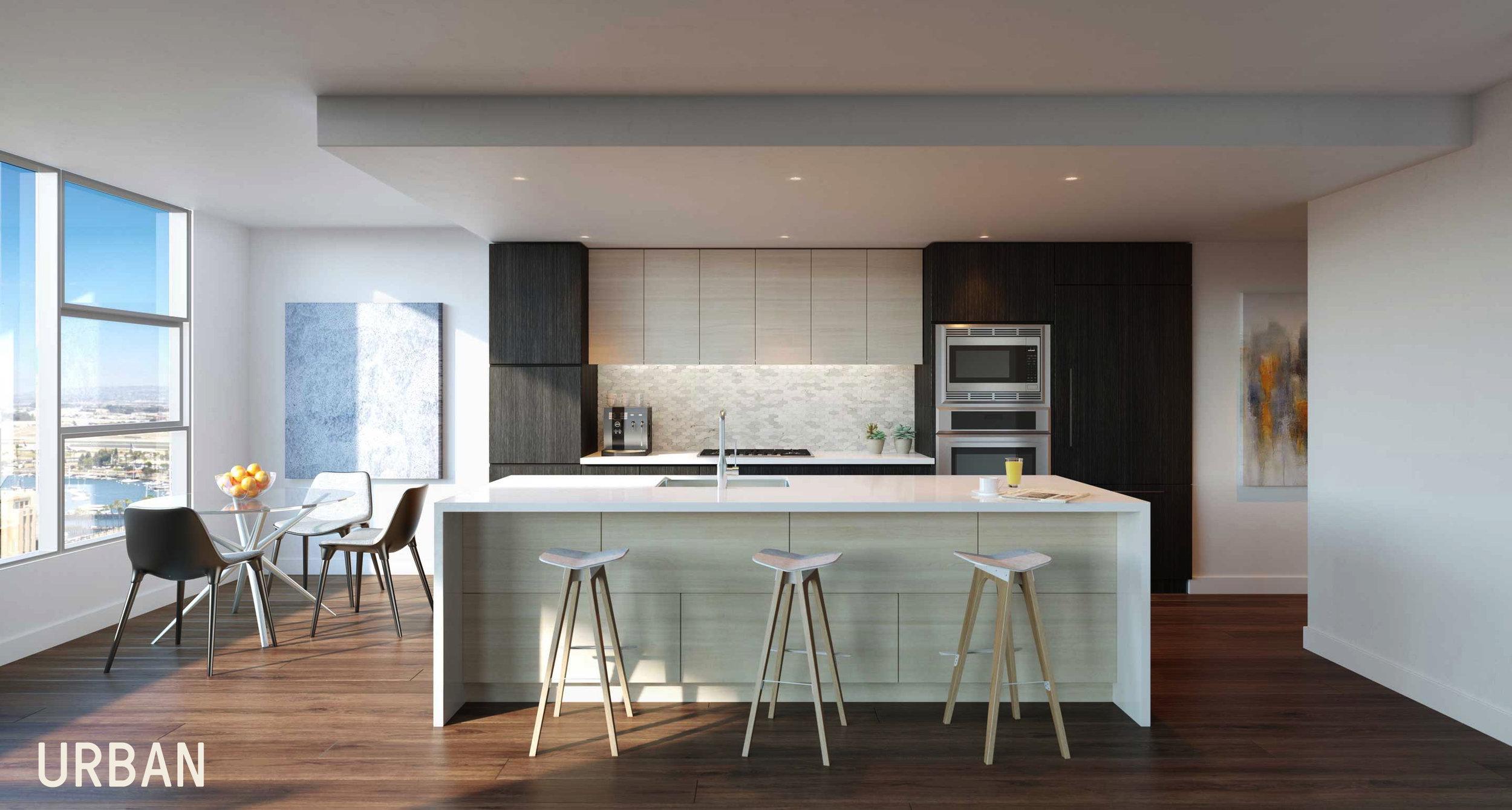 savina_kitchen_urban.jpg
