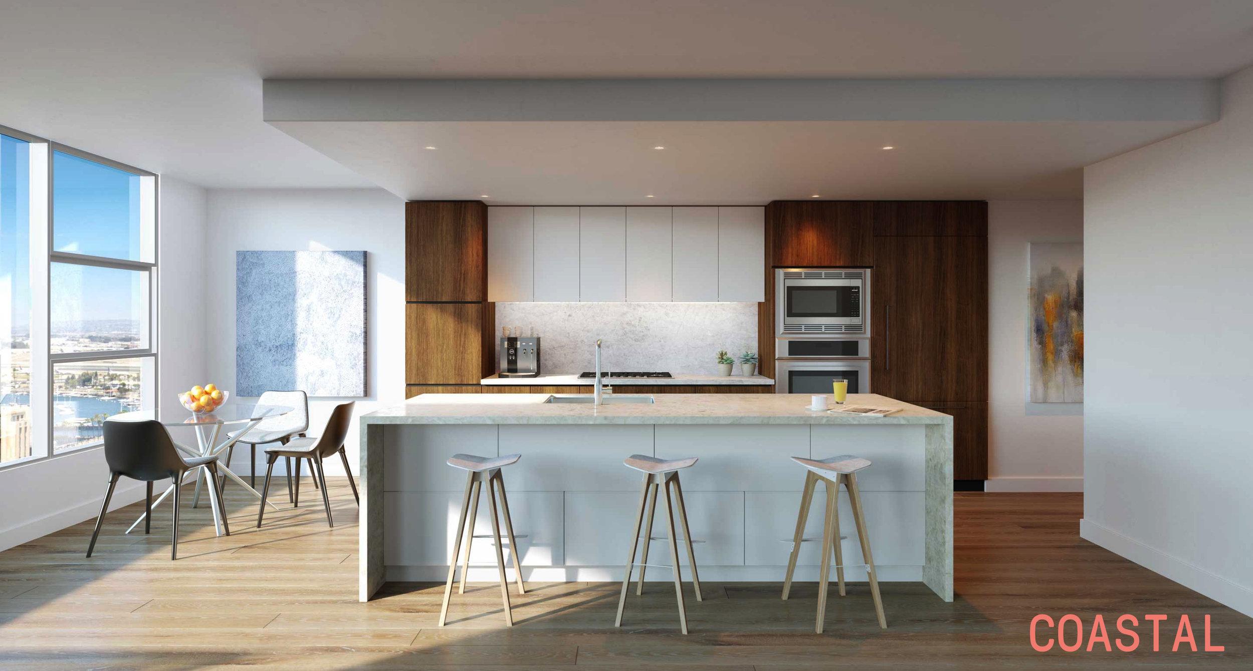 savina_kitchen_coastal.jpg